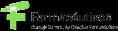 Logo-Consejo-Farmacia