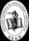 Logo-SEGO
