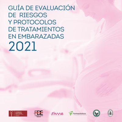 portada-guia-2021